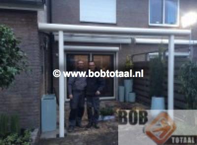 Bob-Rob-grote-tuinverbouwing