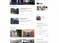 BobTotaal vernieuwde website