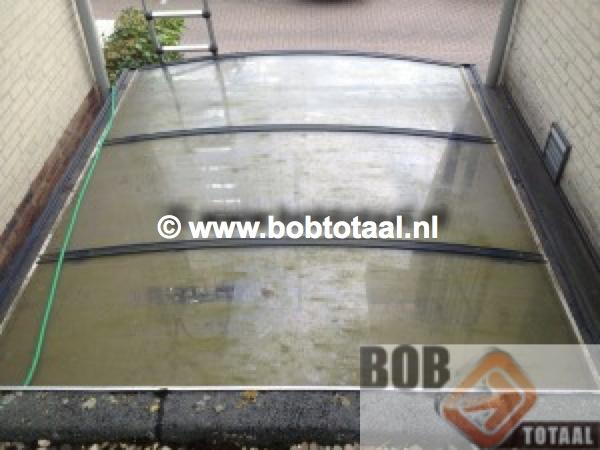 Onderhoudcontract_Culemborg_Voor schoonmaak_Bovenzijde